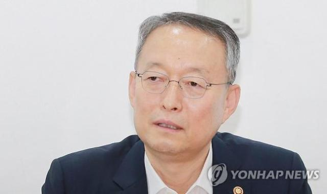 뭘 숨기려고...산업부 공무원 휴일 밤에 월성 1호기 자료 무더기 삭제