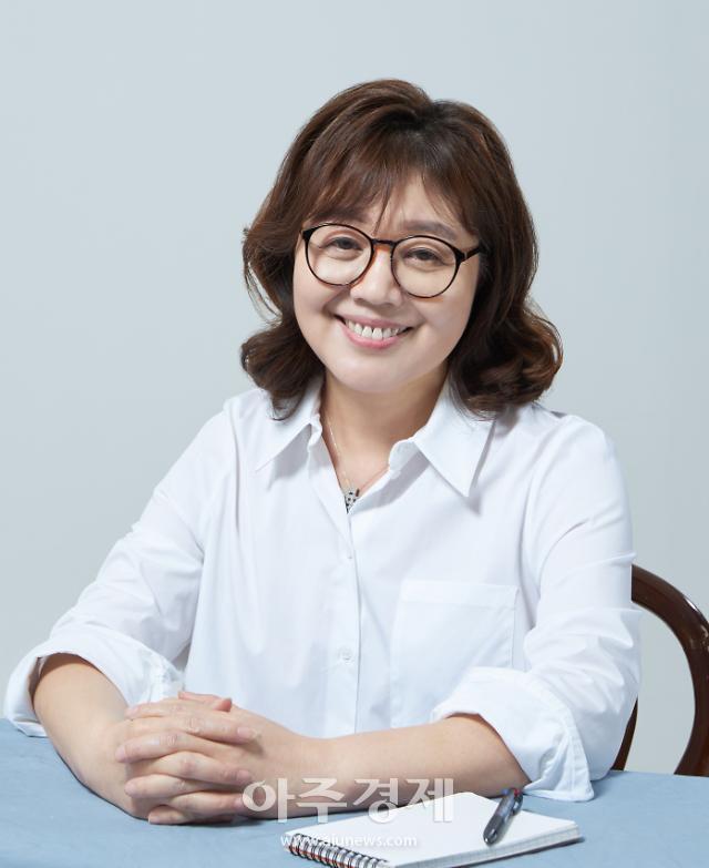 양금희 의원, 한국가스공사 국가균형발전 기여도 저조