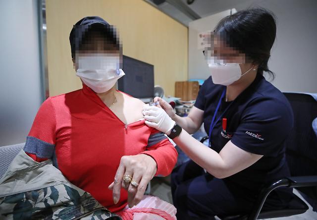 대전서도 독감 백신 맞은 80대 남성 숨져…인천·고창 이어 세번째