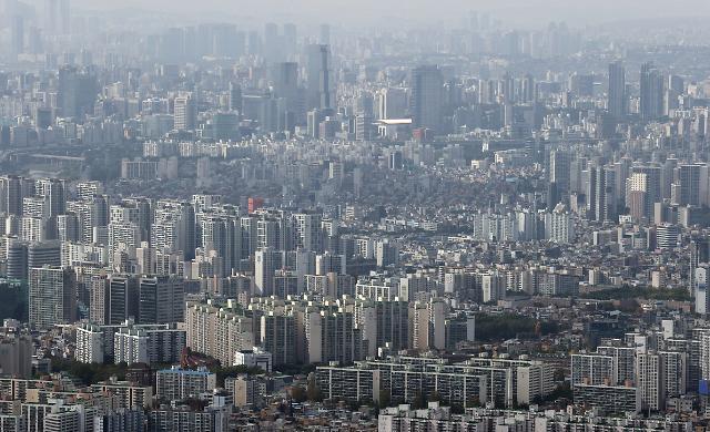 [실제와 통계 간극 큰 한국경제] ② 부동산 통계별 간극, 시장은 무엇을 봐야 하나