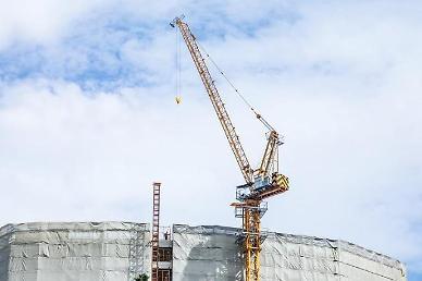 끊이지 않는 건설사고…3분기 대형 건설사 현장서 14명 사망