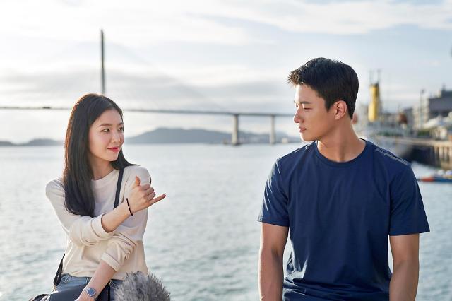KT의 첫 상업영화 더블패티 촬영완료...올해 말 개봉 예정