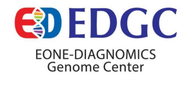 EDGC, 美콜로라도에 코로나 검체채취키트 추가 공급계약 체결
