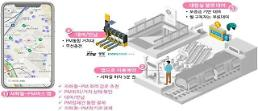 Seoul subway operator to test electric scooter charging near stations