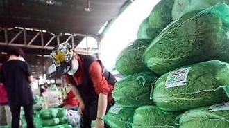 Chỉ số giá sản xuất tăng tháng thứ 4 liên tiếp…Chỉ số nông·lâm·thủy sản đạt kỷ lục