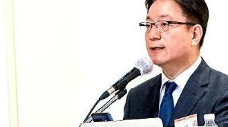 박봉규 이사장, /'/제10회 월드블록체인서밋 마블스 서울 2020/'/ 성료