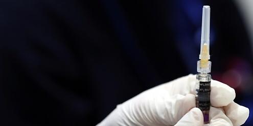 韩国接种流感疫苗后死亡人数增至7人