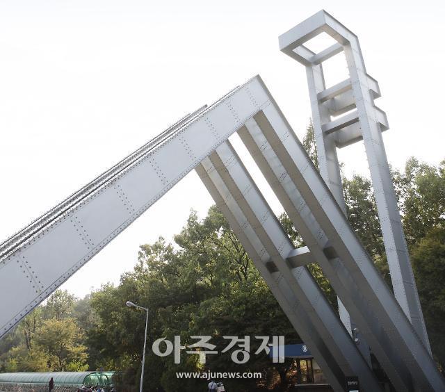 제자 성추행 혐의 서울대 음대교수 국민참여재판 신청