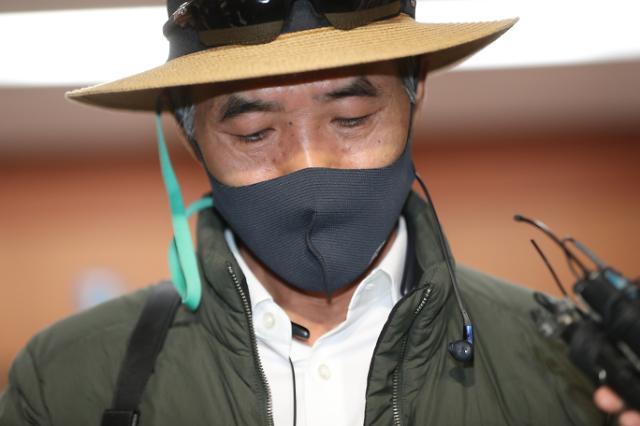 北 공무원 실종 한달째 無진전인데…남북협력·민간교류 외치는 정부