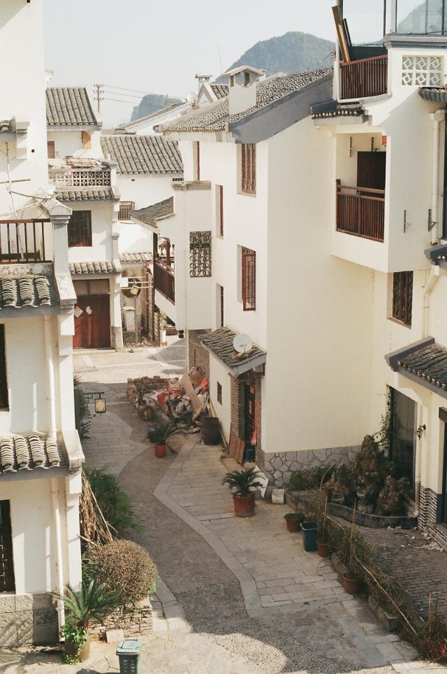 [NNA] 中 9월 신축주택가격, 55개 도시 상승