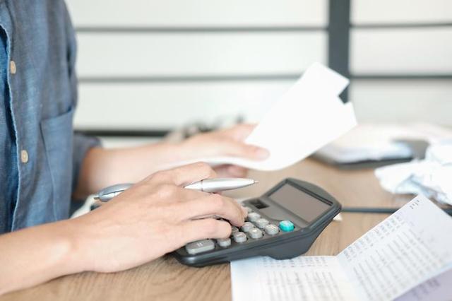 [中企 세금상식]⑦개인→법인 전환 시 세금 어떻게?