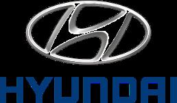 現代自、グローバル100大ブランドの自動車部門で初「トップ5」...業界内の唯一成長