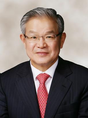 재계, 일본대사 만나 수출규제 완화와 한일정상회담 요청