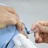 相次ぐインフルエンザワクチン死亡事故、慶北星州でも70代女性が死亡・・・1週間で11人死亡
