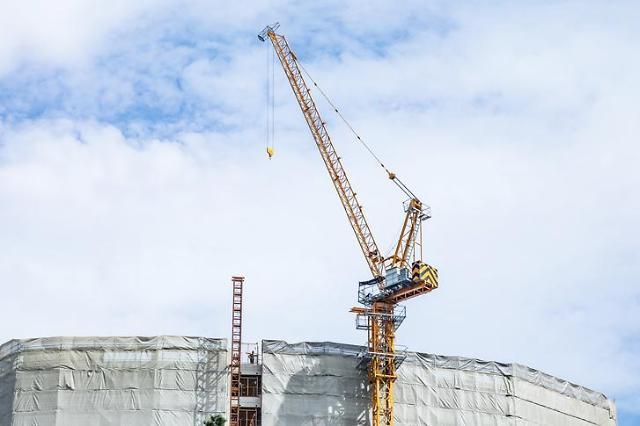 [コロナ19] 海外建設現場で韓国人労働者23人が追加感染