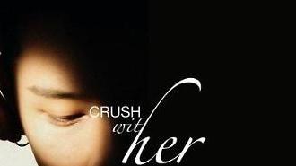 Let me go - ca khúc hợp tác của Crush với Taeyeon sau 4 năm 9 tháng