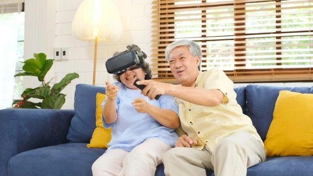 Community health centers introduce innovative 5G MEC system for dementia detection