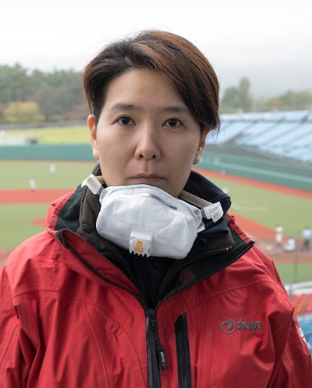 """[전문가기고] """"후쿠시마 오염수 방류 결정 초읽기, 한국 정부 목소리는 어디에"""""""