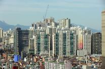 ソウルのアパート伝貰価格、1週間で0.51%上昇・・・9年ぶりの最大幅