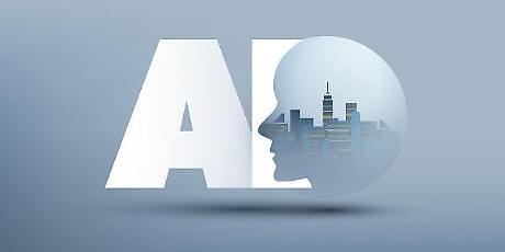 [보험사 AI 전성시대]①.보험업계, 계약 심사부터 업무 전자처리까지 AI 도입 활발