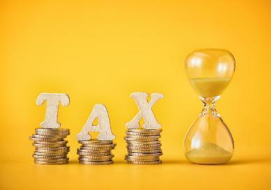 [국경을 넘는 세금의 시대] ② 한국기업에 불똥튈라… 손익 따져 대응 분주