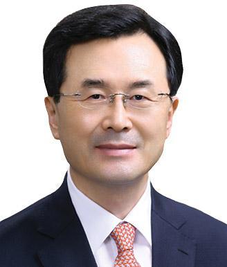 """[2020 국감] 소병철 """"군내 가혹행위 5년간 4275건...실형 단 4건"""""""