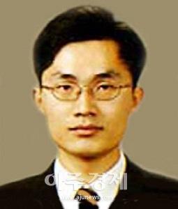 새 남부지검장에 이정수 검사장…라임 사기·로비수사 지휘