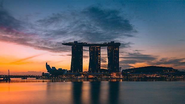[NNA] 싱가포르관광청, 에어비앤비와 업무제휴