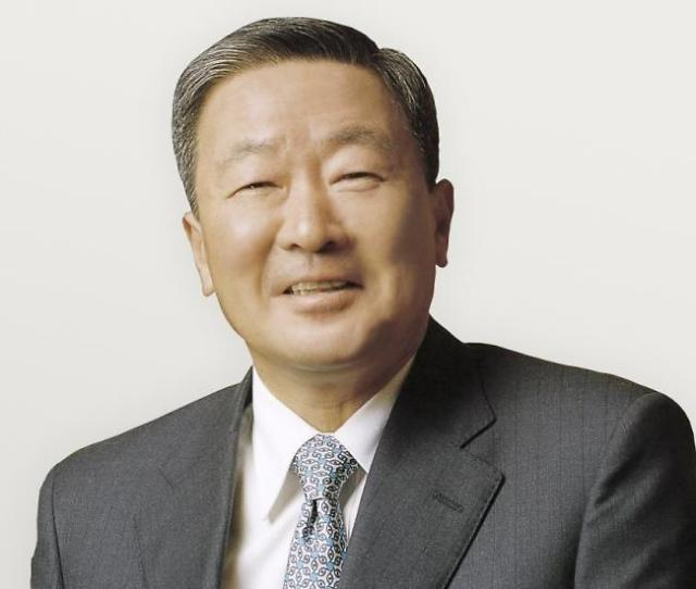허영만, 진주 맛집서 故구본무 회장을 추억하다