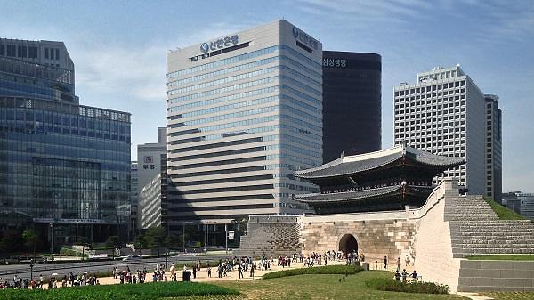 신한·우리·농협도 내주 3분기 실적 공개…금융지주 순위 싸움