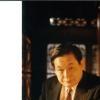 李健煕会長、サムスンの売上高39倍成長…「世界のサムスン」に