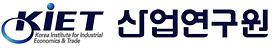 """산업연구원 """"한국에 맞는 장기 저탄소 전략 짜야"""""""