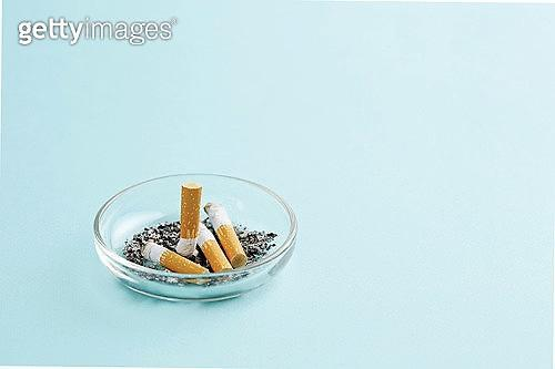 [코로나19와 담배] 흡연이 코로나19 감염에 미치는 영향