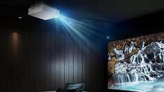 Disneys StudioLAB đồng ý sử dụng OLED của LG Display làm màn hình cho các nhà làm phim