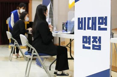 [2020 국감] 블라인드 채용법 유명무실...채용절차법 위반 100건 넘어