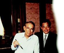 サムスンの価値を築いた李健煕会長の死去・・・彼を振り返りながら