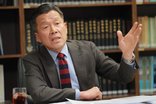 선주협회, 외국인선원 교대 위한 '특별전세기 투입' 추진