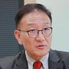 탐송 한국오라클 대표 2세대 클라우드로 승부... 대기업 디지털 전환 이끌 것