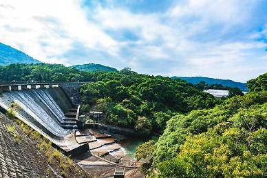 K-Water works with state research institute to localize key water turbine part
