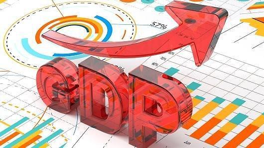 Hàn Quốc: GDP quý III đạt 1.9%…Dấu hiệu phục hồi sau 6 tháng đầu năm ghi nhận mức tăng trưởng âm