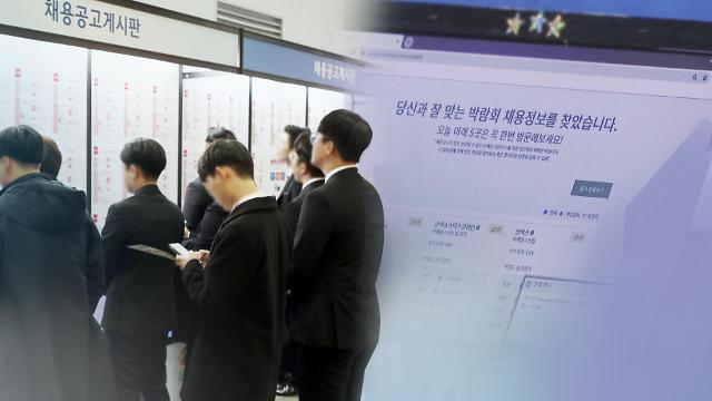在韩国地方和首都地区读书就业 工资差别有多大?