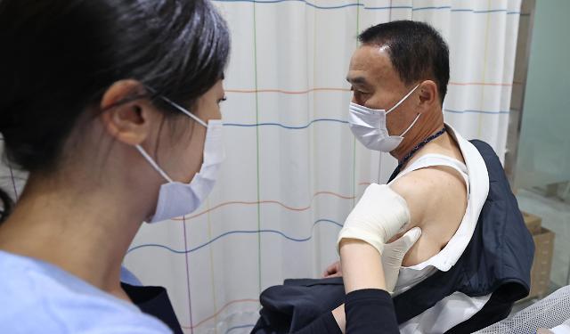 백신 접종 후 사망한 고교생의 몸에서 검출된 화학물질...유족 측 극단적 선택 아냐