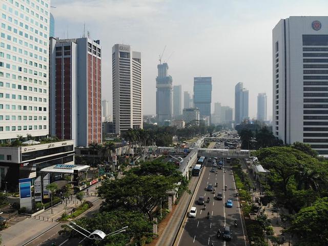 [NNA] 印尼 수도권 고속도로 6구간, 연내 개통