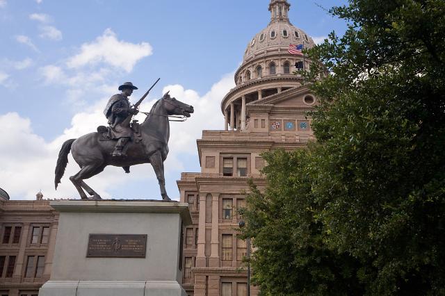 [트럼프  VS 바이든] 1976년 이래 공화당 찍었던 텍사스 이번엔 변심?