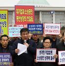 """[2020 국감] 최승재 의원 """"현대차 중고차 진출 관련 공청회 개최해야"""""""