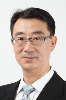 【创刊特辑】合作单位祝贺本报创刊13周年