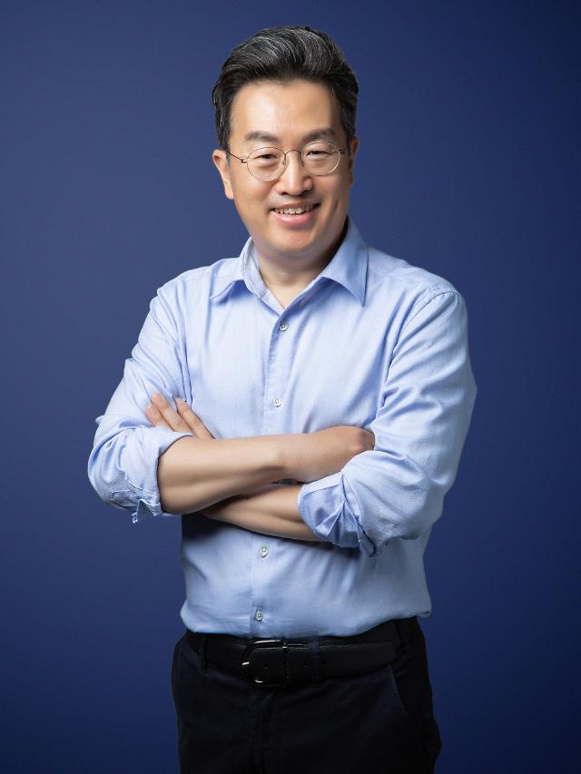 쿠팡, 강한승 전 청와대 법무비서관 경영관리 대표로 선임