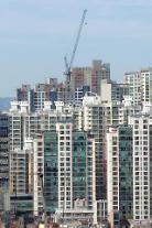 韓国の富裕層の不動産資産、今年最大幅に増加
