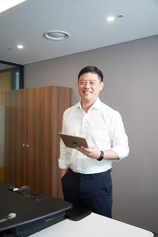 [CEO칼럼] 코로나19와 기업의 사회적 책임