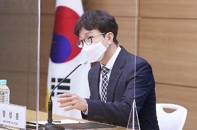 KDI 韓기업 인사관리 낙후, 경영방식 개선 절실